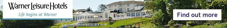 Norton Grange, Warners Hotel, Yarmouth, Isle of Wight