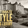 Newsletter - Ultimate Style and Luxury on the Isle of Wight