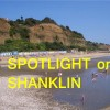 SPOTLIGHT on Shanklin, Isle of Wight