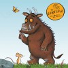 The Gruffalo Visits Tapnell Farm