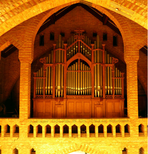 quarr-abbey-organ-recitals-isle-of-wight-events